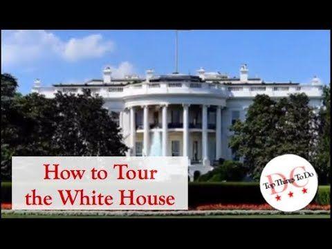 f8e90fce11c361e1c468f72f00f238ed - How Do You Get Tickets To The White House Christmas Tour