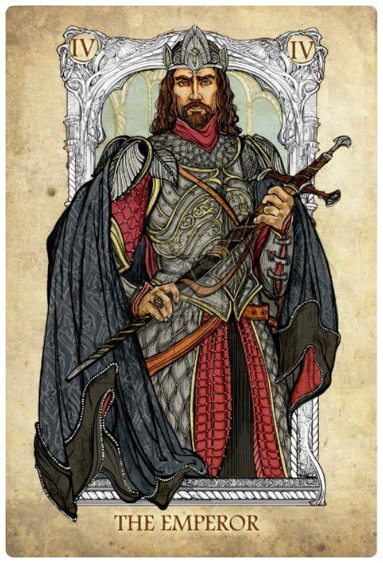 tarot__the_emperor