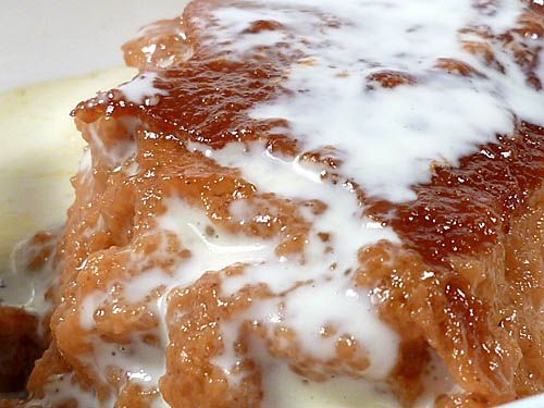 Cream, Eggs And Indian On Pinterest-8211