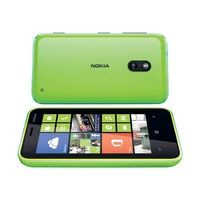 NOKIA Lumia 620 lindgrün
