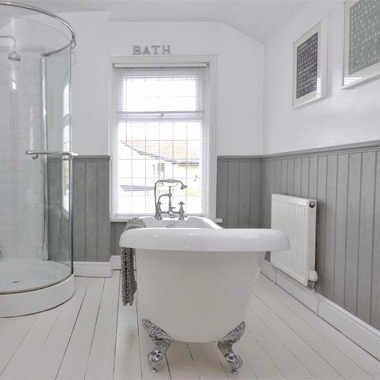 Latest Bathroom Interior Design Luxury Unique Bathroom Tile Tiles Bathrooms Best Floor Tiles In 2020 Small Bathroom Remodel Grey Bathrooms Bathroom Interior