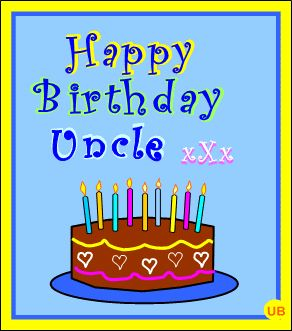 Pinterest The Worlds Catalog Of Ideas Jpg 292x331 Happy Birthday Uncle Jordan