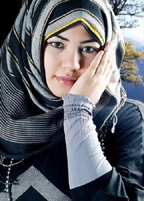 south shore single muslim girls Shop designer sunglasses for men, women and kids from the most popular fashion brands at sunglass hut free shipping on all orders.