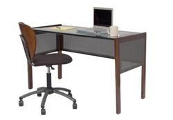desks offices home furniture holiday gifts furniture home office