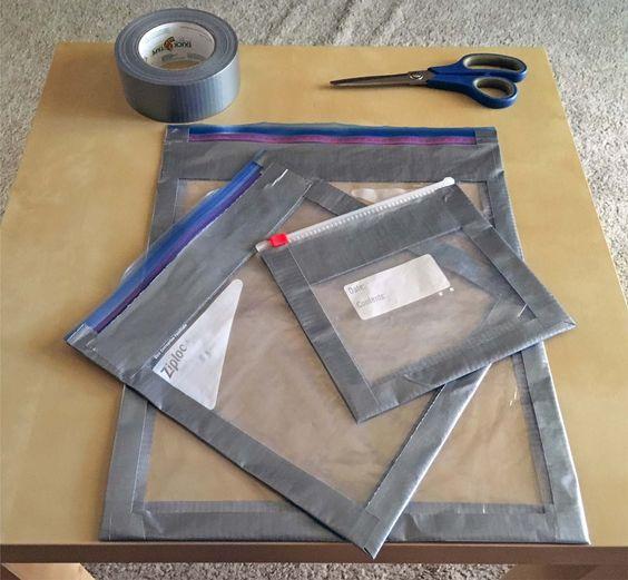 meer dan 1000 idee n over verpakkingsblokjes op pinterest reizen paklijsten en inpaktips. Black Bedroom Furniture Sets. Home Design Ideas
