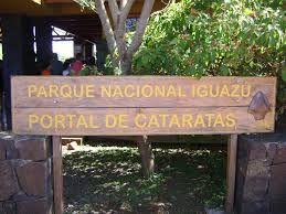 Resultado de imagen para cataratas del iguazu