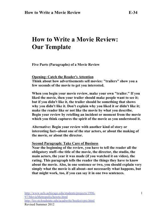 Esl movie review editor websites for school cheap speech proofreading for hire us