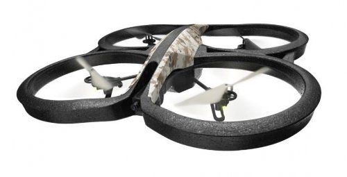 Parrot AR.Drone 2.0 Elite Edition Quadricopter - Wifi - Free App iOS & Android - Record HD 720p movies - Sand Parrot,http://www.amazon.com/dp/B00FS7SSD6/ref=cm_sw_r_pi_dp_ccBxtb08GH8SDGAJ