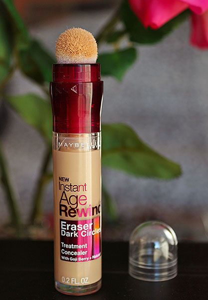 Image result for maybelline eraser eye concealer