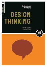 Design Thinking - Coleção Design Básico