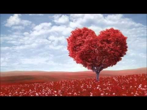 youtube szerelmes idézetek szerelmes dalok   YouTube (With images) | Szerelmes dalok, Dália