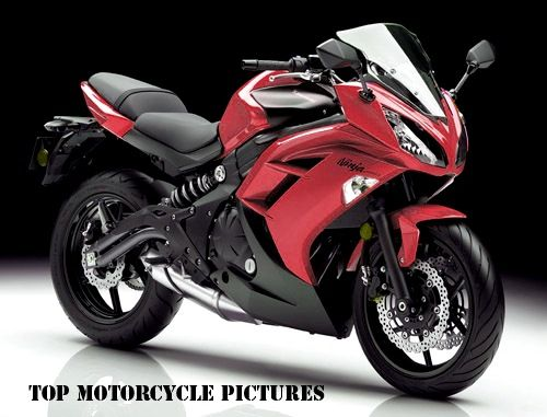 kawasaki er 6f 2012 red wallpaper products i love pinterest tags. Black Bedroom Furniture Sets. Home Design Ideas
