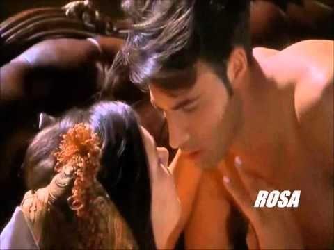 Jose Augusto..........amantes