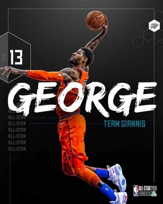 Jordan Jordan Fondos Basketball Pictures Basketball Players Nba Nba Background Basketball wallpapers nba xc 4