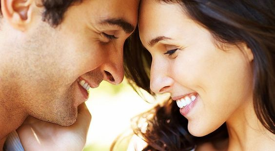 Premature ejaculation is a condition which is characterised by early ejaculation and sometimes, inability to hold an erection.   Read more on : http://www.khokardispensary.com/healthtips/an-ayurvedic-approach-to-premature-ejaculation/