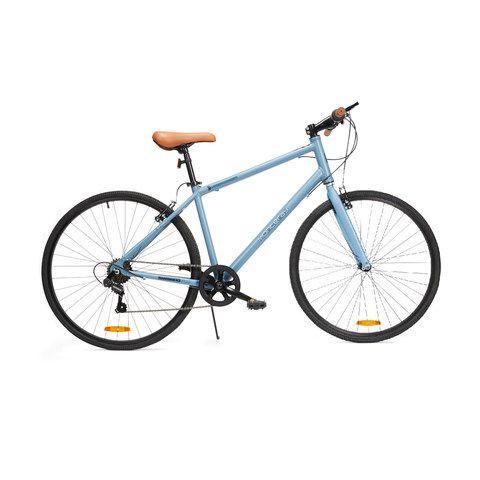 70cm Monteray Urban Bike Kmart Urban Bike Bike Friends In Love