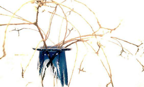 Como-decorar-con-arreglos-hechos-con-ramas-secas-