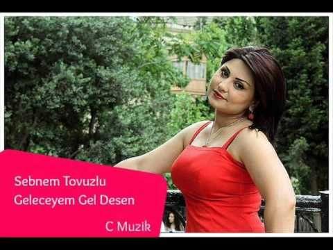 Musique Azerbaidjan Panosundaki Pin