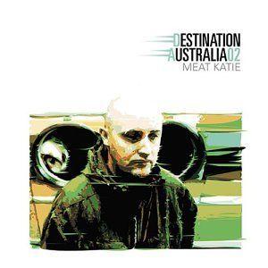 Destination: Australia 02 Mixe