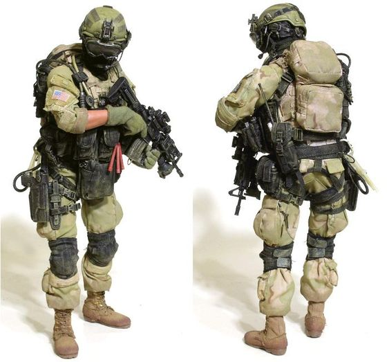 us navy seal uniformkit united states special