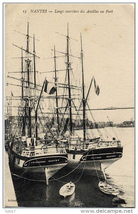 bateaux images F8f41c9ff8a5622362d52335dde4275e
