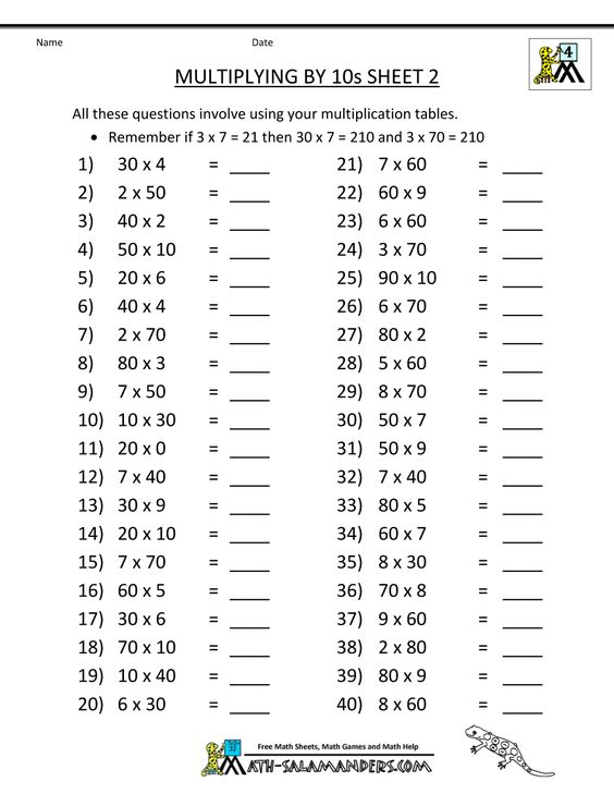 math-sheets-grade-4-multiplying-by-10s-2.gif 1,000×1,294 pixels ...