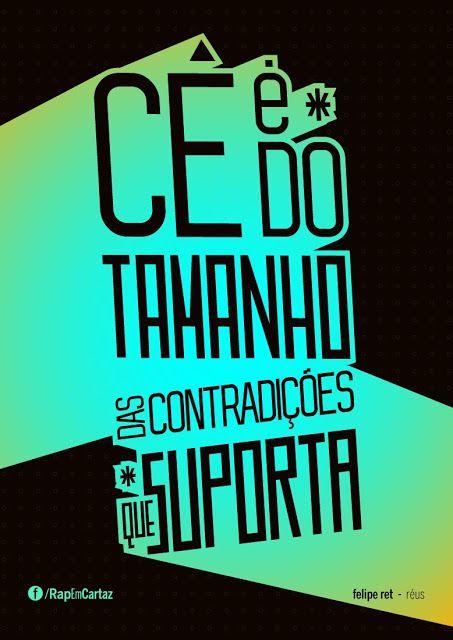 Contradições-felipe-ret-Evandro-Siol-Rap-em-Cartaz