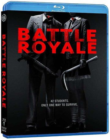 Battle Royale - http://cpasbien.pl/battle-royale/