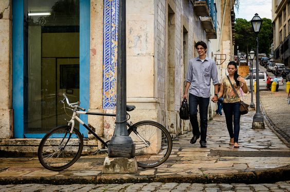 https://flic.kr/p/qRtqdz | Sin título | Ruas de São Luís, Maranhão, Brasil. Streets of São Luís, Maranhão, Brazil.