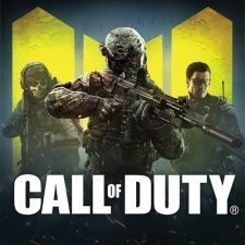 Call Of Duty Mobile Hack Call Of Duty Mobile Call Of Duty Mobile