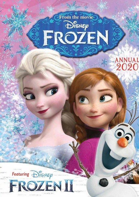 Vostfr La Reine Des Neiges 2 Film Complet Streaming Vf En Francais Disney Frozen Disney Disney Frozen 2