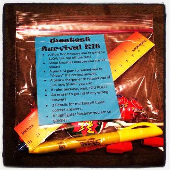 Survival kits and Survival on Pinterest
