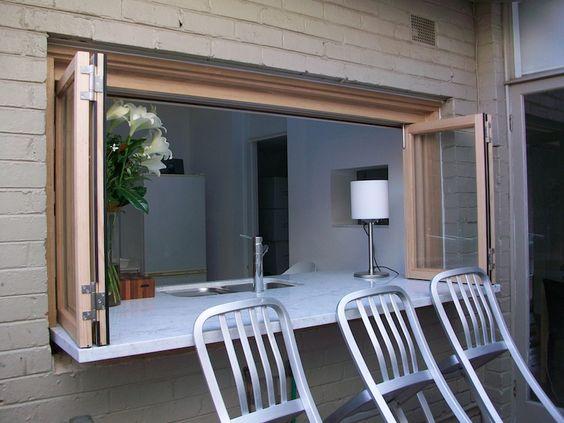 Folding Window Folding Doors Bifold Doors Accordion Doors Patio Doors
