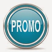 And So It Begins ...: Need Free or Cheap Book Promo Sites?   As indie au...