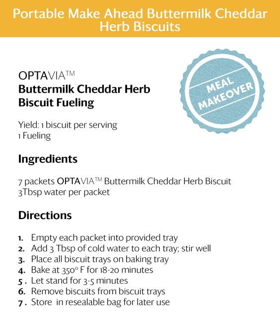 ... ahead buttermilk buttermilk cheddar and more biscuits cheddar herbs