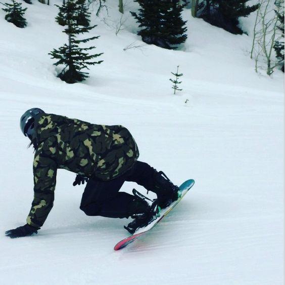 #bromance at Sundance