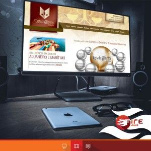 criacao-de-sites-em-santos-sp-fire-midia-agencia-de-publicidade-em-santos-3  Criação de Sites em Santos-SP  FIRE Mídia – Agência de publicidade em Santos-SP!  Criação de sites,desenvolvemos estratégias para seu negócio! Sites responsivos, pronto para mobile, pronto para o Google! A FIRE é uma Agência de Publicidade em Santos, Completa! Publicidade Criativa, Focada em Resultado! Criamos seu site!  Considerando que o mercado de trabalho está cada vez mais competitivo, ter um bom site resp