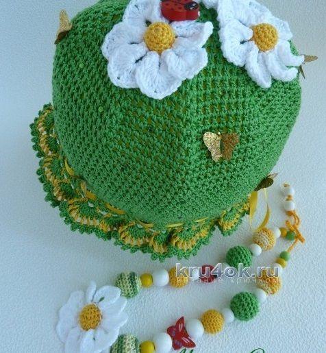 dress-crochet-designs-free1.jpg (476×515)