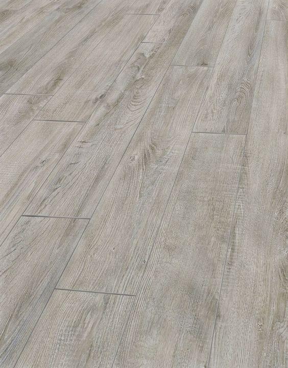 Vintage on pinterest for Sherlock laminate flooring