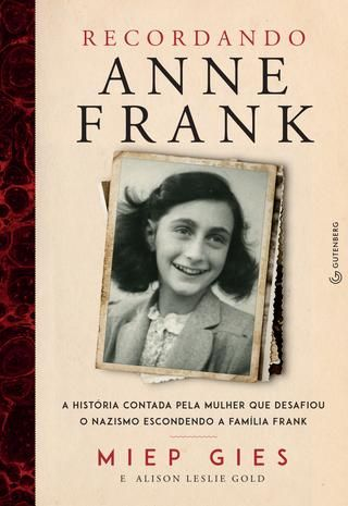 Zé O Gato Preto Da Sorte Anne Frank Jewish Teenagers Reading