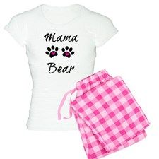 perfect for Mother's Day Women's Light Pajamas
