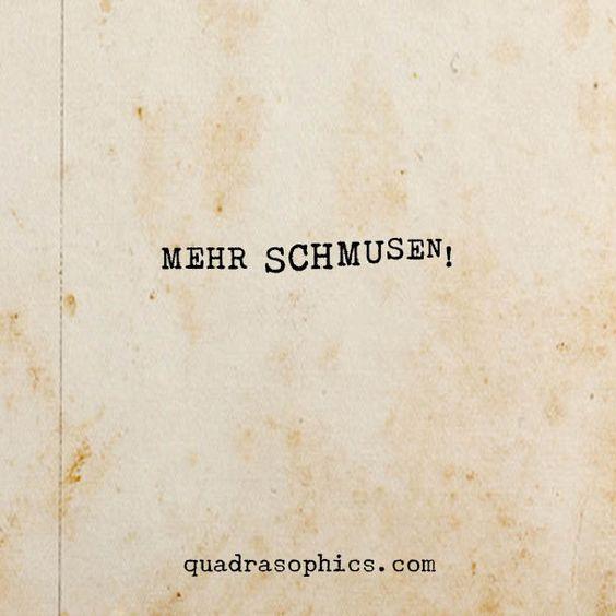 #Quadrasophics #Dekoartikel #Geschenkartikel #Design #Typografie