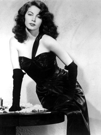 http://cache2.allpostersimages.com/p/LRG/37/3704/M1EAF00Z/posters/the-killers-ava-gardner-1946.jpg