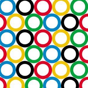 Resultados de la Búsqueda de imágenes de Google de http://downloadcraftshop.com/wp-content/uploads/2012/07/Blog-Close-Olympic-Games-Rings-1.jpg