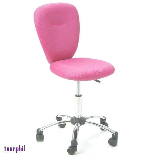 Chaise De Bureau Alinea Chaise Bureau Alinea 31 Luxe Photographie