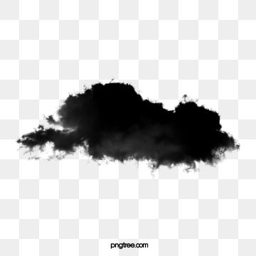 Dark Clouds Clipart Png Cloud Drawing Cloud Tattoo Clouds