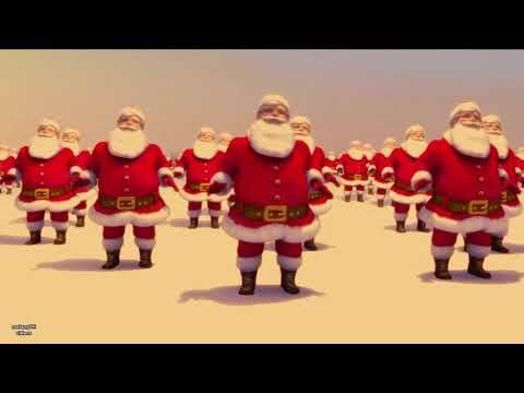 Cascada Last Christmas Dance Remix Youtube Dancing Santa Winter Christmas Scenes Christmas Dance