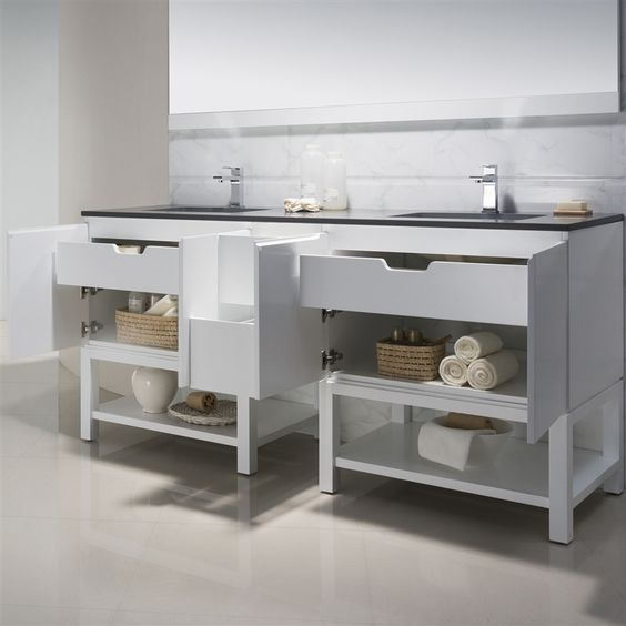 Bathroom Vanities Vanities Modern Bathrooms Bathroom Vanities Stones