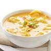 Beer and Cheese Soup - Recipe.com