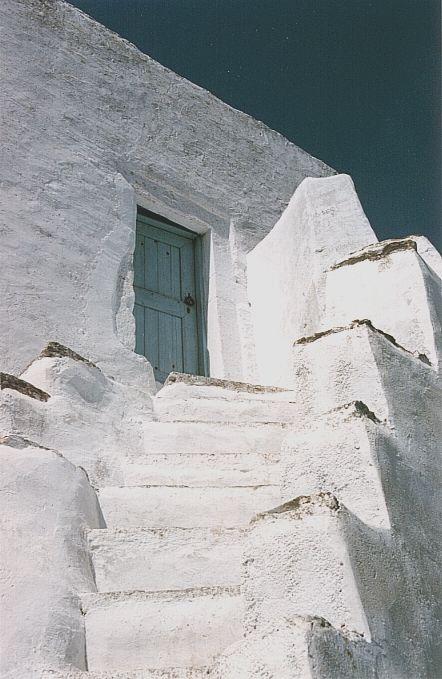 @greekdesigners Promenade dans les Cyclades Greece